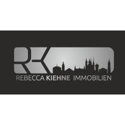 Bild zu Rebecca Kiehne Immobilien Postbank Immobilien GmbH ( Halle Saale ) - Gebietsleiterin in Halle (Saale)
