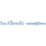 Autopůjčovna Ivo Albrecht