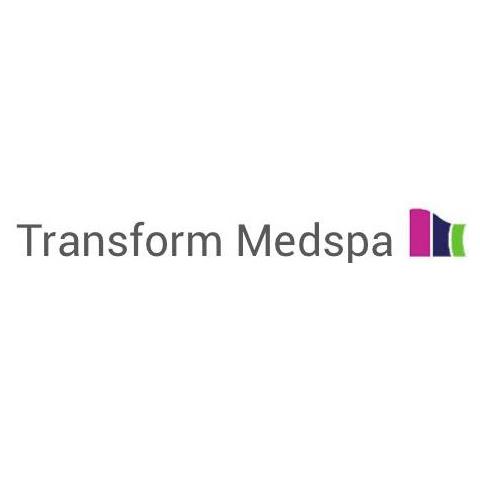 Transform MedSpa - Cincinnati, OH - Spas