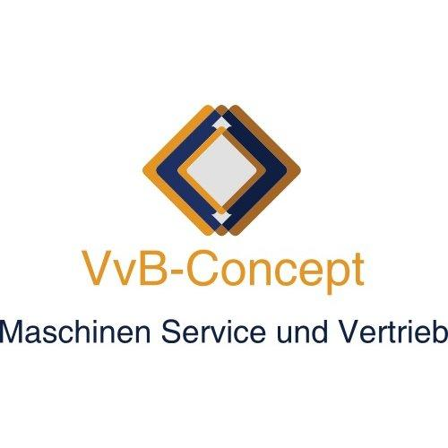 Bild zu VvB-Concept GmbH in Bochum