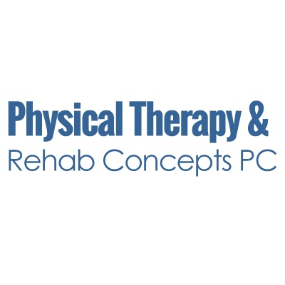 Physical Therapy & Rehab Concepts Pc - San Marcos, TX - Physical Therapy & Rehab