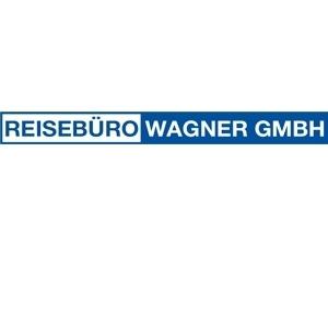 Bild zu Reisebüro Wagner GmbH in Werne