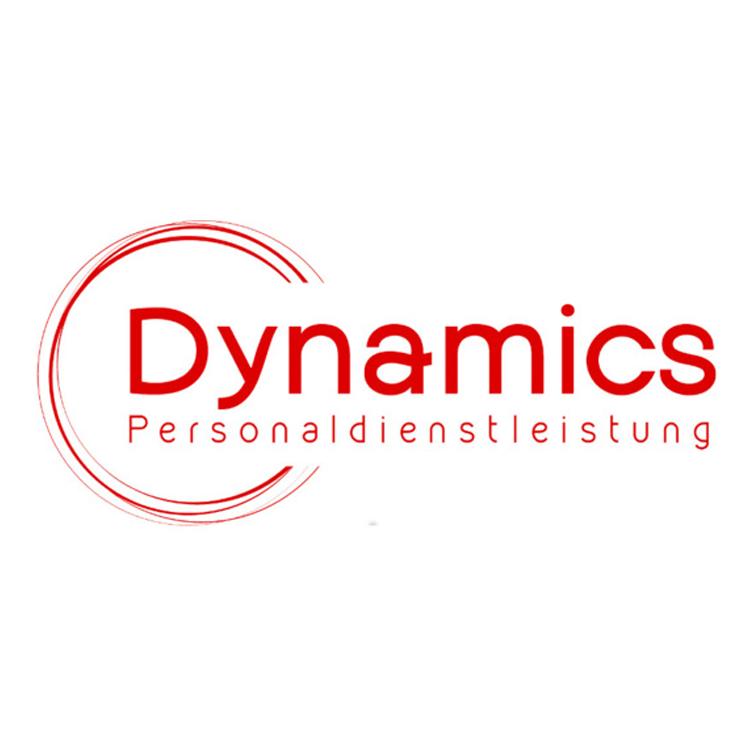 Bild zu A&P Dynamics GmbH in Erlensee