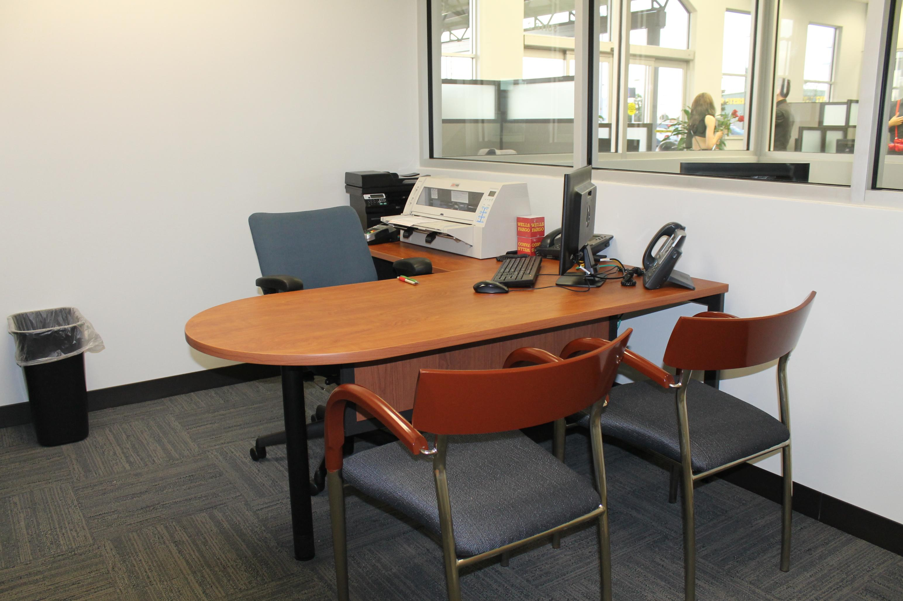 Office Furniture Orlando Fl Capital Office Furniture In