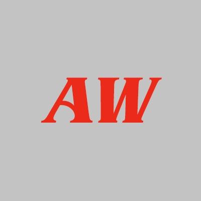 Agri-Weld, Llc