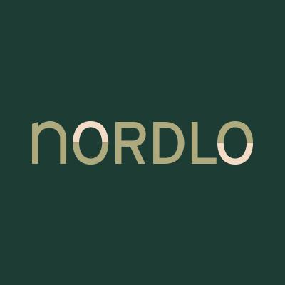 Nordlo Nyköping