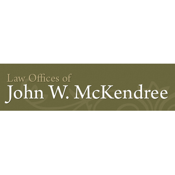 Offices of John W. McKendree Lawyer and Consultant - Thornton, CO 80602 - (303)618-8780 | ShowMeLocal.com
