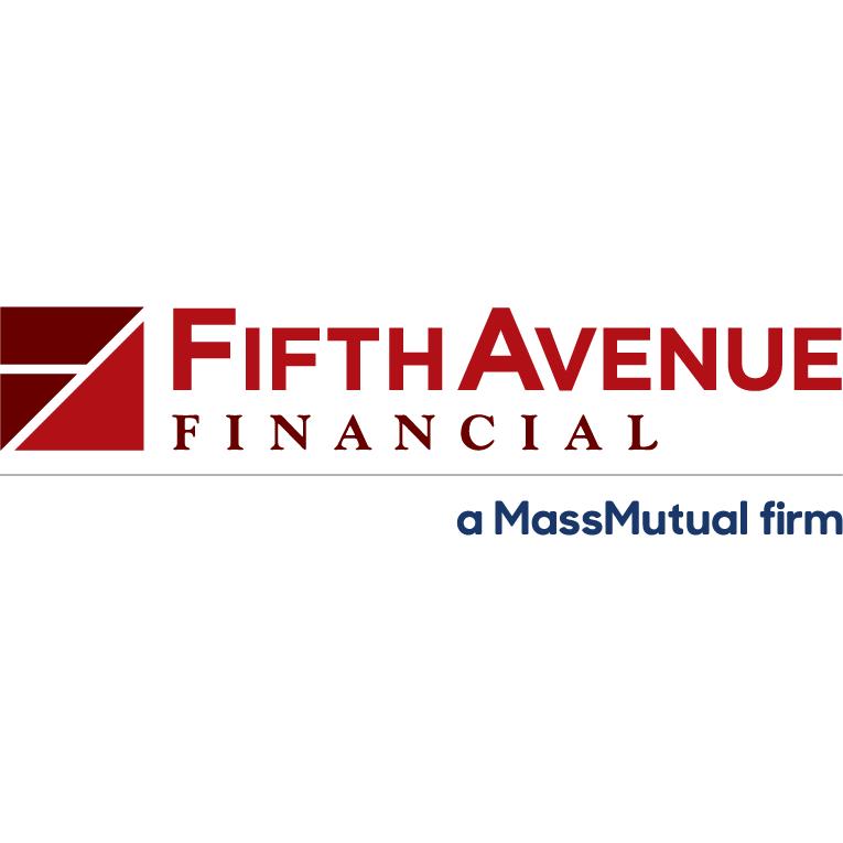 Fifth Avenue Financial