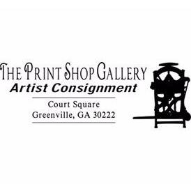 The Print Shop Gallery