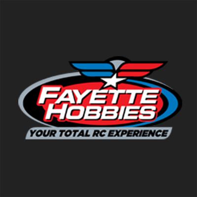 Fayette Hobbies