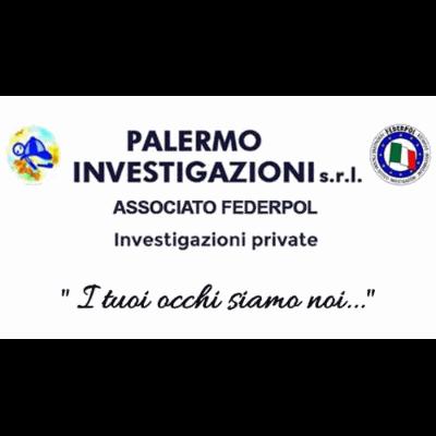 Palermo Investigazioni