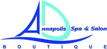 Annapolis Boutique Spa & Salon/Annapolis Day Spa