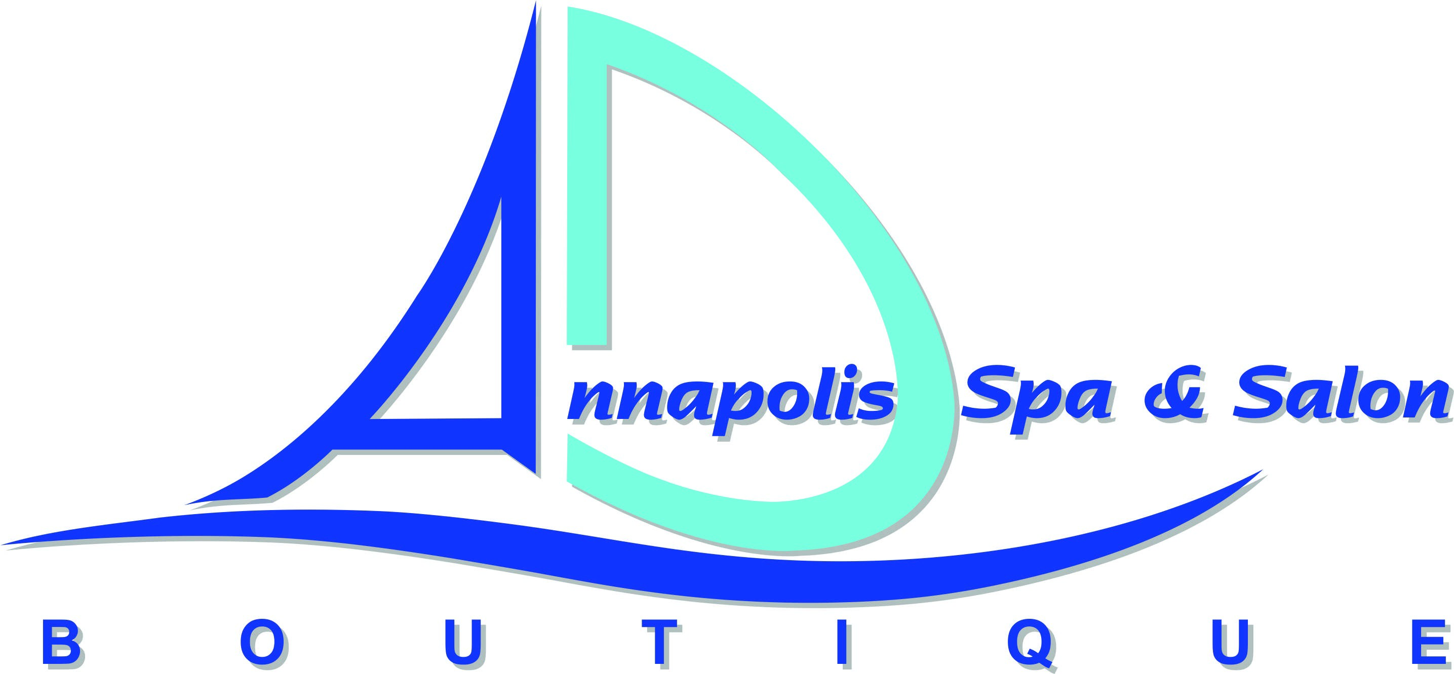 Annapolis Boutique Spa