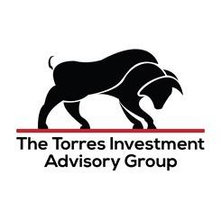 The Torres Investment Advisory Group