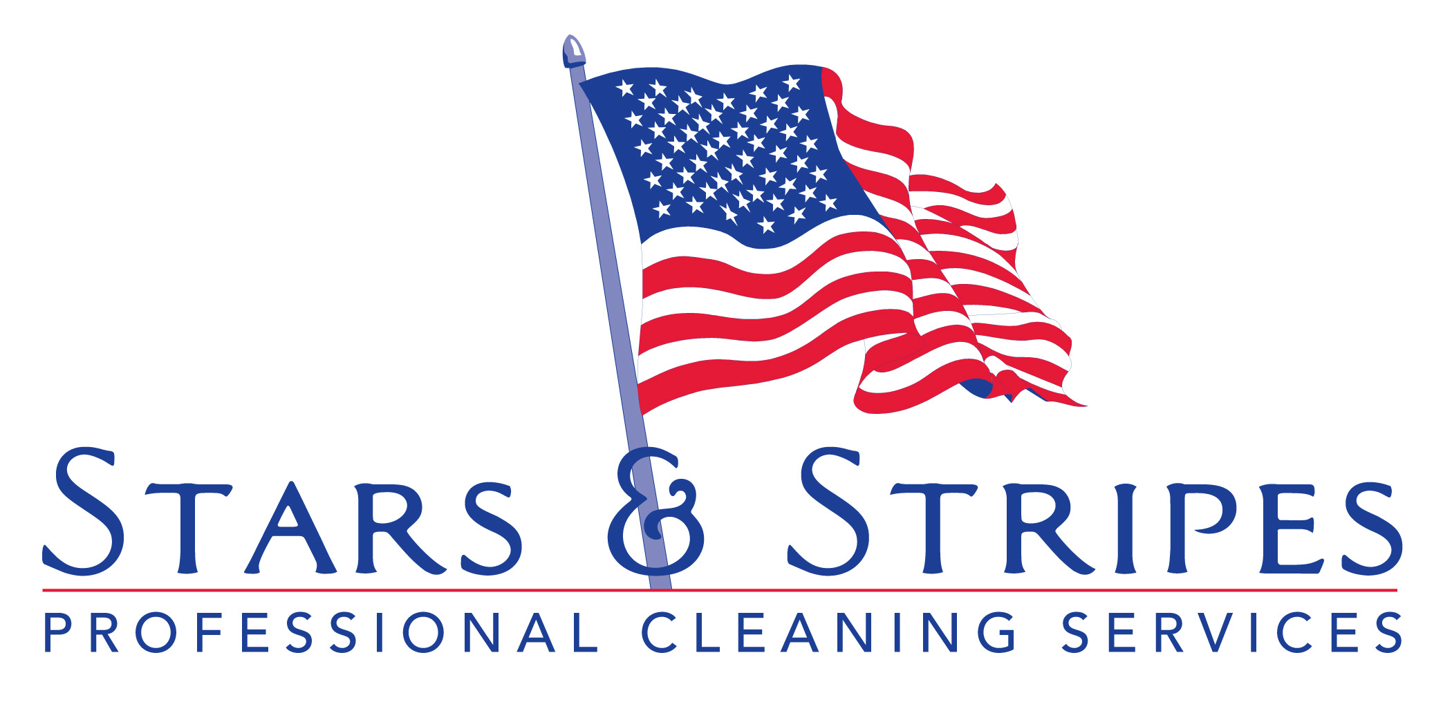 Stars and Stripes Services