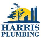 Harris Plumbing