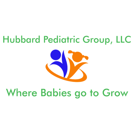 Hubbard Pediatric Group, LLC - Loganville, GA 30052 - (770)710-0117 | ShowMeLocal.com
