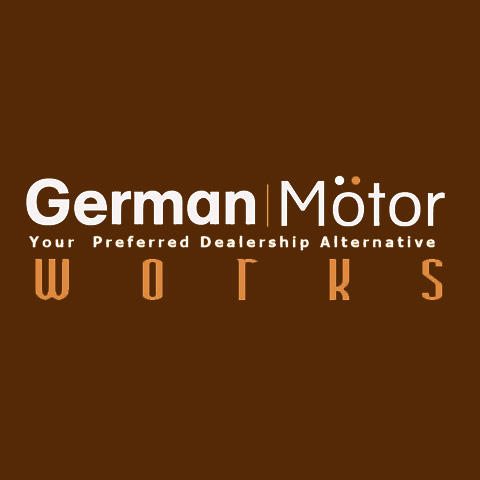 German Motor Works - Duluth, GA 30096 - (770)622-2626 | ShowMeLocal.com