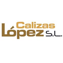Calizas López S.L.