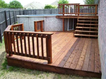 Exterior Home Solutions In Fayetteville Nc 28303