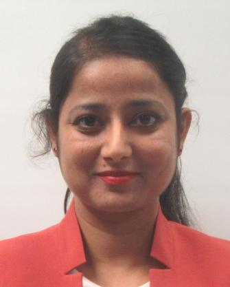 Gurjeet Kaur MD