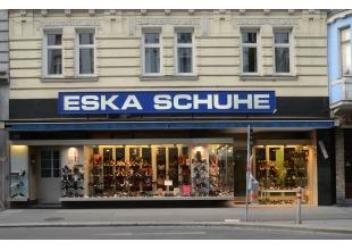 ESKA Schuhe