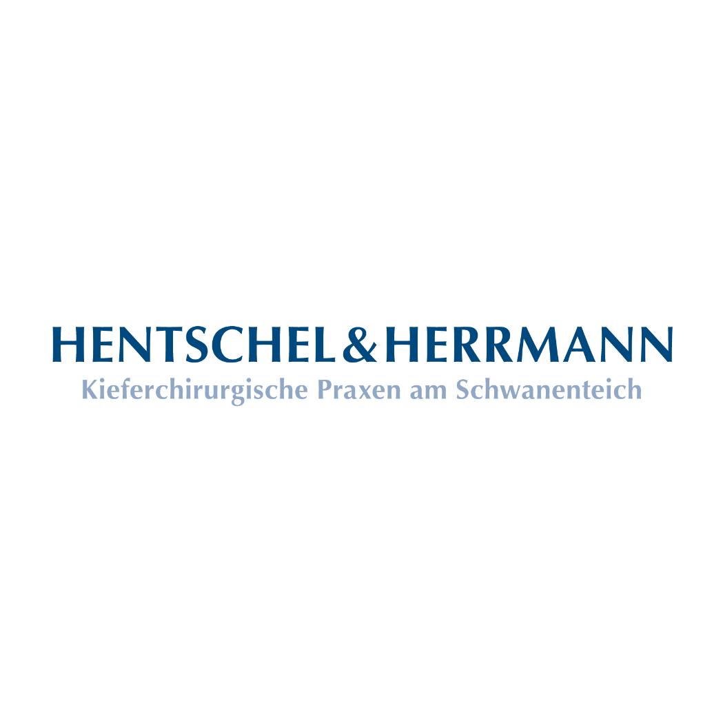 Bild zu Kieferchirurgische Praxen Hentschel & Herrmann in Zwickau