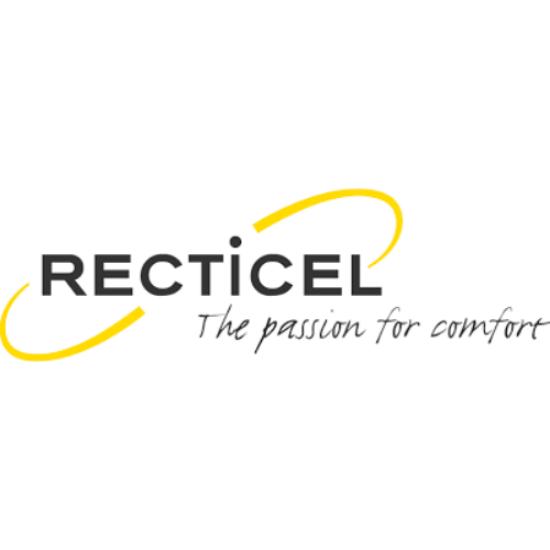 Recticel OÜ logo