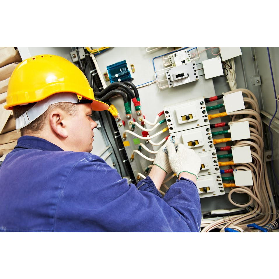 Modelco Electric Corp - Thornton, CO 80241 - (720)579-3017   ShowMeLocal.com