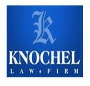 Knochel Law Offices