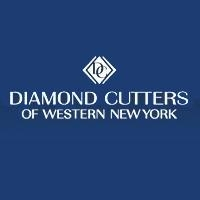 Diamond Cutters of Western New York