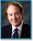 Spine Institute, Dr. Marc A. Cohen, Laser Spine Specialist of Clifton