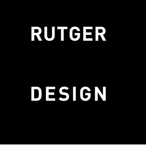 Rutger Design AB