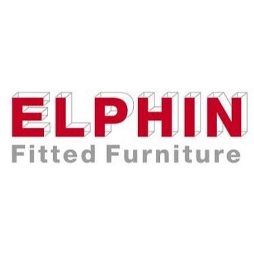 Elphin Fitted Furniture Ltd