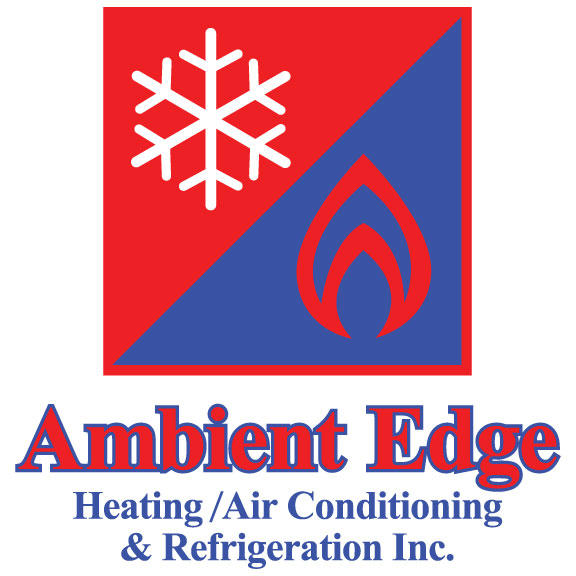 Ambient Edge Air Conditioning and Refrigeration, Inc.