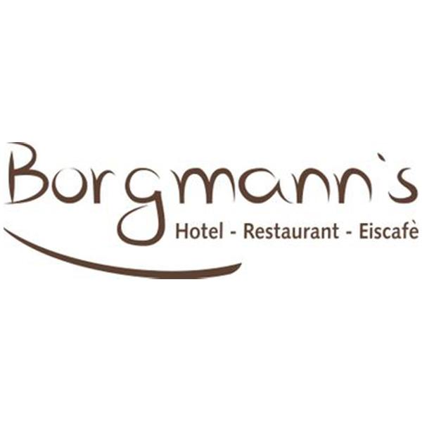 """Bild zu Hotel - Restaurant - Eiscafe """"Stadtmitte"""" in Brück in Brandenburg"""