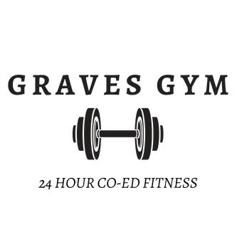 Graves Gym