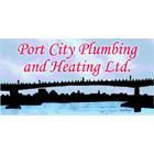 Port City Plumbing & Heating Ltd Quispamsis (506)849-0749