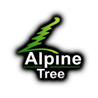 Alpine Tree - Morristown, NJ - Tree Services