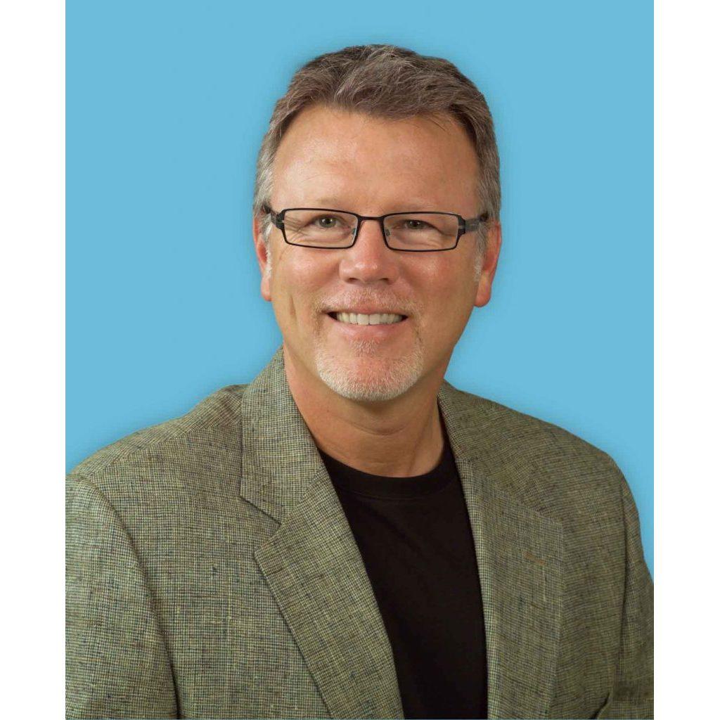 Mark Price, MD
