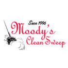 Moody's Clean Sweep