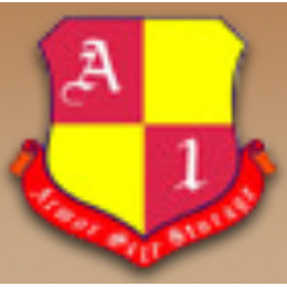 A-1 Armor Self-Storage, LLC