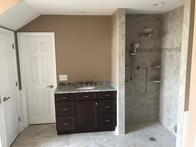 Bathroom Remodel Monmouth County