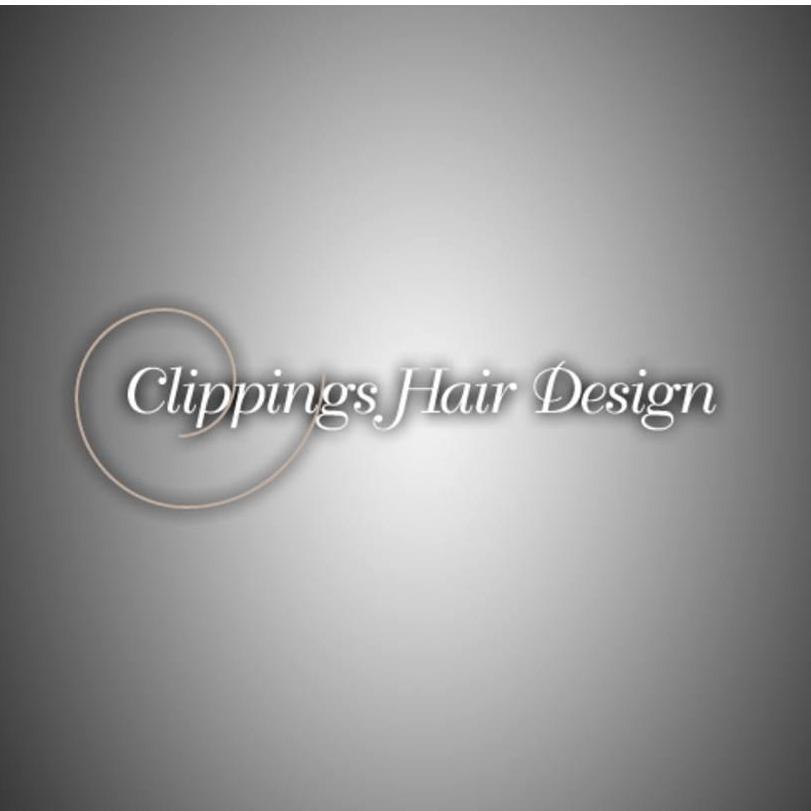 Clippings Hair Design