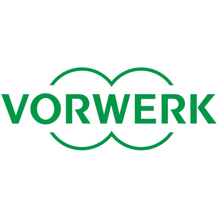 Vorwerk Store Stuttgart