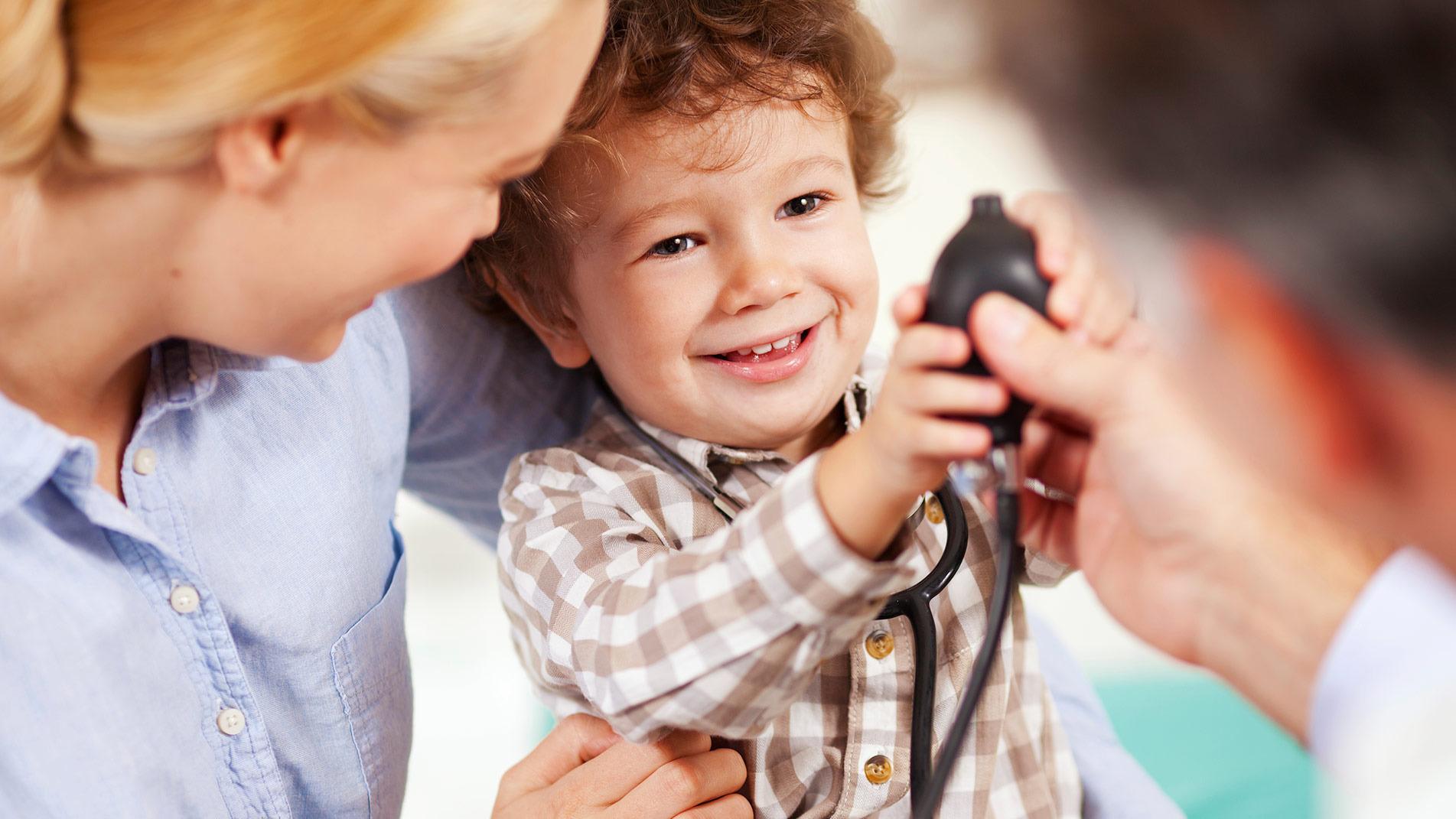 Pediatric Home Healthcare Dallas Tx