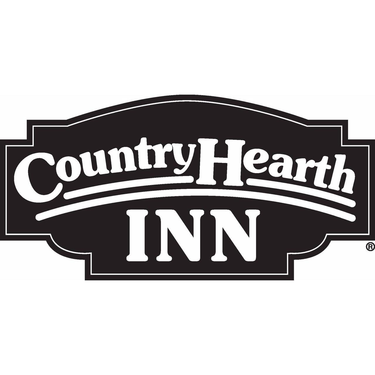Country Hearth Inn & Suites - Athens - Closed