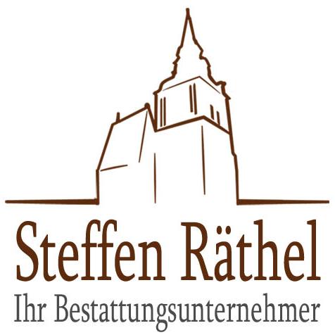 Steffen Räthel - Bestattungen Schwaan