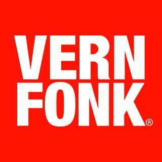 Vern Fonk Insurance