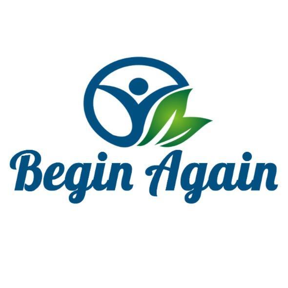 Begin Again Life Coaching & Hypnosis